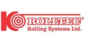 rolltec_logo