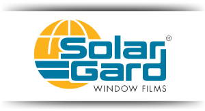 window film solar guard vernon