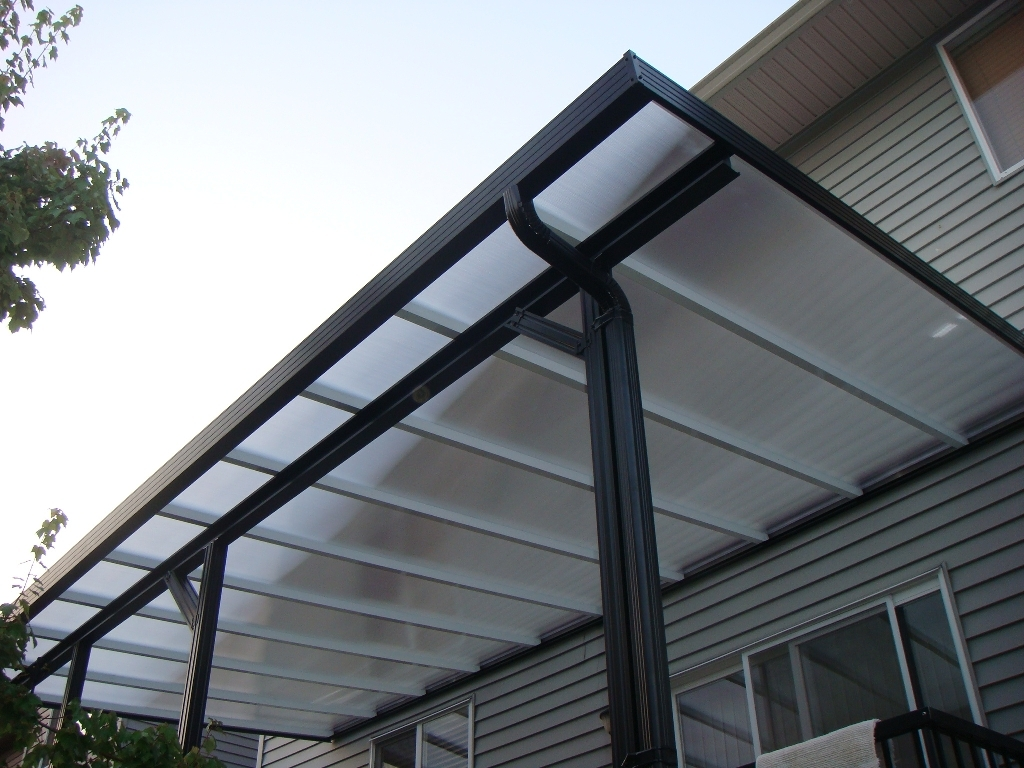 Patio Covers Okanagan Shade Amp Shutter Serving Vernon