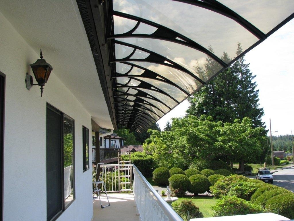 Vernon Patio Covers Okanagan Shade Amp Shutter Serving